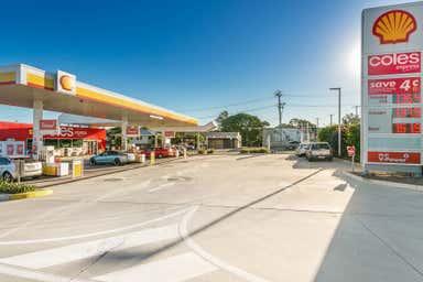 Coles Express, 73 Blackstone Road Ipswich QLD 4305 - Image 3