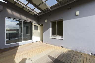 18 Wickham Street East Perth WA 6004 - Image 4