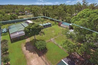 165 Sherbrooke Road Willawong QLD 4110 - Image 2