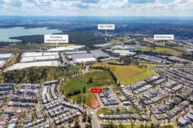 Lot 122 Butu Wargun Drive Pemulwuy NSW 2145 - Image 4