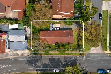 54 Falconer Street Southport QLD 4215 - Image 2