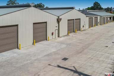 5/1-5 Pronger Parade Glanmire QLD 4570 - Image 3