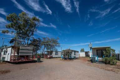 31 Barkly Street Camooweal QLD 4828 - Image 4