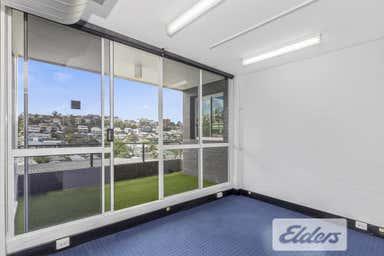245 Given Terrace Paddington QLD 4064 - Image 3