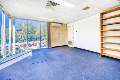 8/9 Pittwin Road  North Capalaba QLD 4157 - Image 3