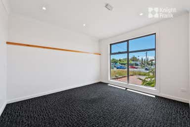 63 Don Road Devonport TAS 7310 - Image 4