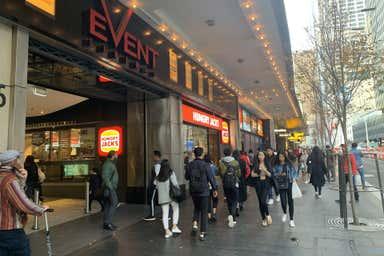 Shop 1, 525-529 George Street Sydney NSW 2000 - Image 4