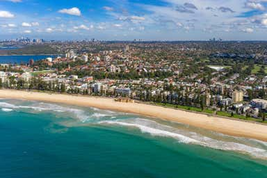 179 Pittwater Road Manly NSW 2095 - Image 3