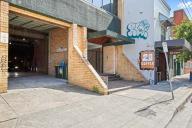 31-35 May Street St Peters NSW 2044 - Image 4
