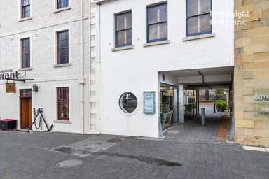 Suite 5a, 19a Hunter Street Hobart TAS 7000 - Image 3