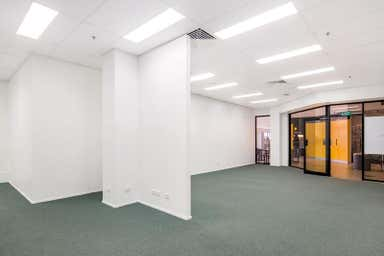 Cullinanes Center, Shop 8/104 Mary Street Gympie QLD 4570 - Image 4