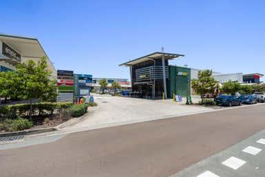 10 Capital Place Birtinya QLD 4575 - Image 3