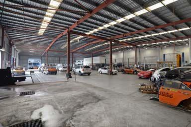 30 Staple Street Seventeen Mile Rocks QLD 4073 - Image 4