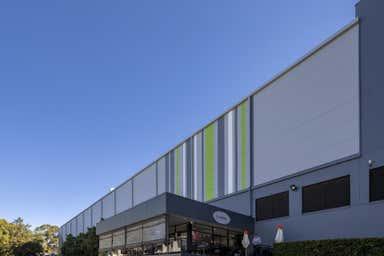 Transtech Business Park, 12 Mars Road Lane Cove NSW 2066 - Image 3