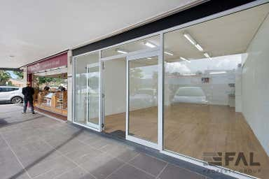 Kenmore Shopping Centre, Shop  2, 2069 Moggill Road Kenmore QLD 4069 - Image 4