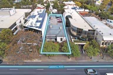 119 Greenhill Road Unley SA 5061 - Image 4