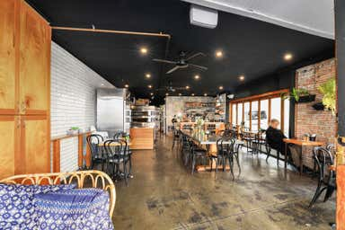 281 King Street Newtown NSW 2042 - Image 3