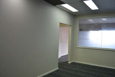 Suite 4/8-10 CLARKE STREET Earlwood NSW 2206 - Image 4