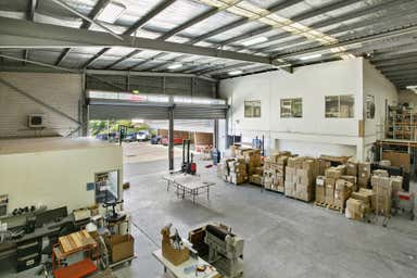 Brookvale NSW 2100 - Image 3