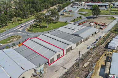 5/1-5 Pronger Parade Glanmire QLD 4570 - Image 4