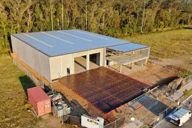 13 Kikuyu Road Chevallum QLD 4555 - Image 4
