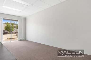 11/71 Jijaws Street Sumner QLD 4074 - Image 4