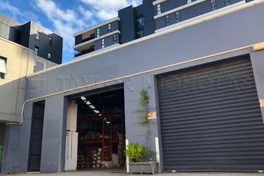 1, 4 & 7/10-12 George Street Leichhardt NSW 2040 - Image 4