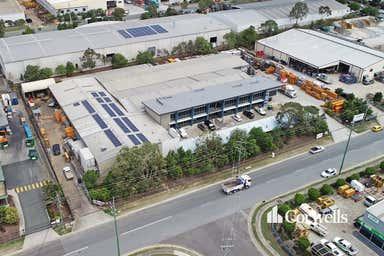28 Computer Road Yatala QLD 4207 - Image 3