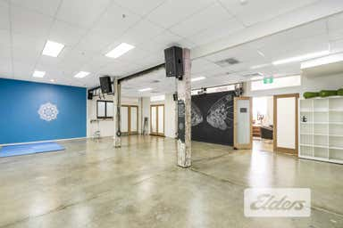 85 Commercial Road Newstead QLD 4006 - Image 3