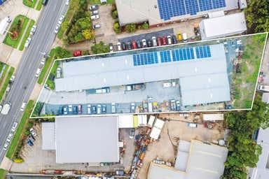 15 Production Avenue Molendinar QLD 4214 - Image 3