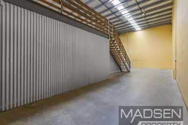6&7, 1 Stockwell Place Archerfield QLD 4108 - Image 3