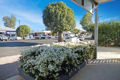 32b Hawthorne Street, 32B Hawthorne Street Roma QLD 4455 - Image 3