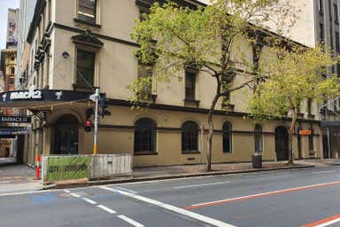 1 Barrack Street Sydney NSW 2000 - Image 4