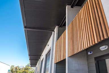 6 Vision Court Noosaville QLD 4566 - Image 3