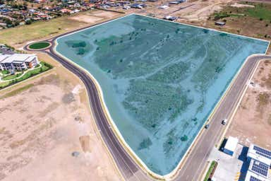 Lot 1003 Richard Charles Drive Kawungan QLD 4655 - Image 3