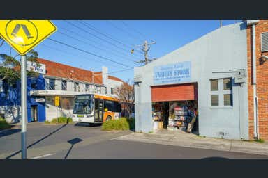 409 Centre Road Bentleigh VIC 3204 - Image 3