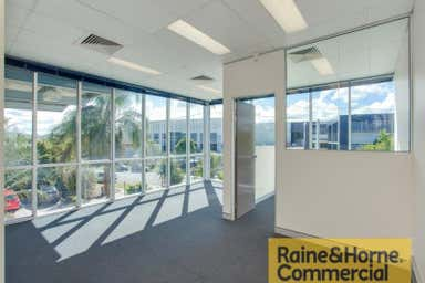 3/77 Postle Street Coopers Plains QLD 4108 - Image 3