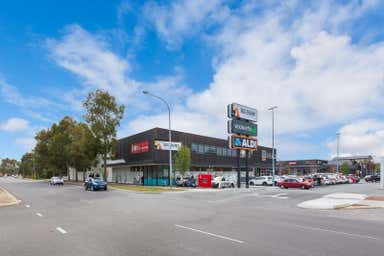 Dog Swamp Shopping Centre, 6 Wanneroo Road Yokine WA 6060 - Image 4