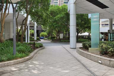 475 Victoria Avenue Chatswood NSW 2067 - Image 3