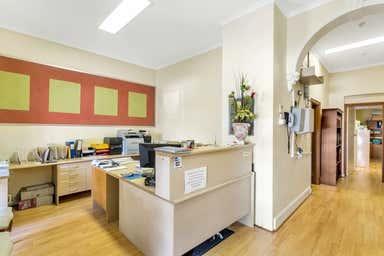 120 Wright Street Adelaide SA 5000 - Image 3