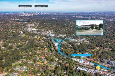 969-973 Pacific Highway Pymble NSW 2073 - Image 3