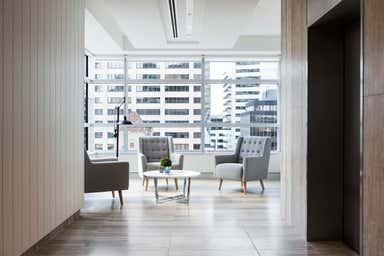 259  Queen Street Brisbane City QLD 4000 - Image 3