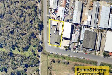 99 Kempster Street Sandgate QLD 4017 - Image 4