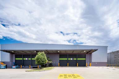 Campus Business Park, 350 Parramatta Road Homebush NSW 2140 - Image 3