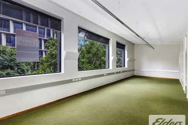 119 Melbourne Street South Brisbane QLD 4101 - Image 3