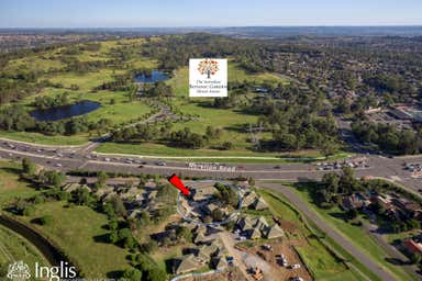Campbelltown NSW 2560 - Image 3