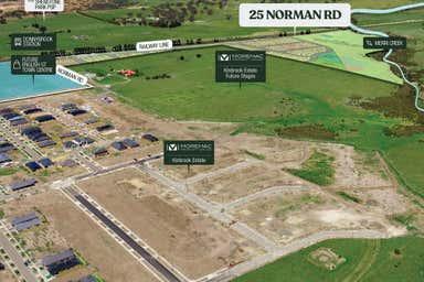 25 Norman Road Donnybrook VIC 3064 - Image 4