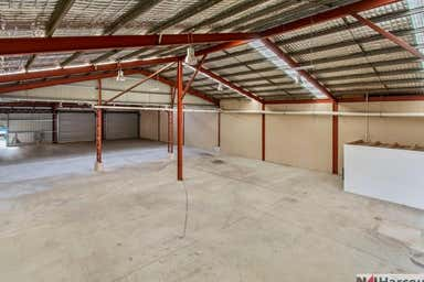 2/1-5 Pronger Parade Glanmire QLD 4570 - Image 3