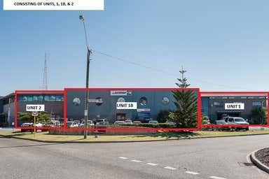 24 Mews Road Fremantle WA 6160 - Image 4