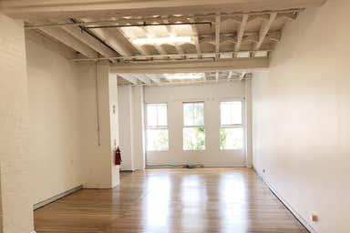 Suite 208, 59 Great Buckingham Street Redfern NSW 2016 - Image 4